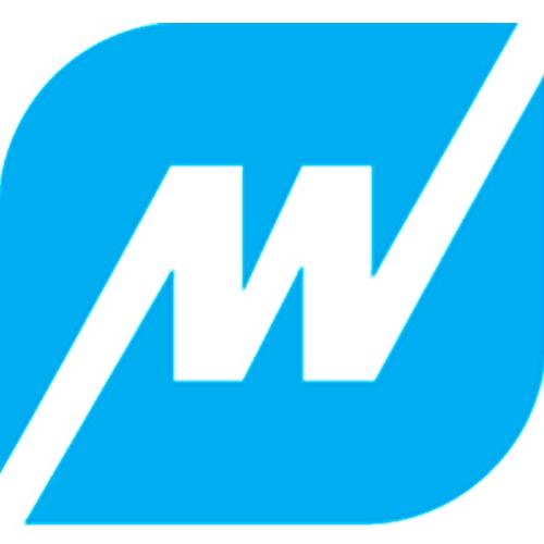 MedWork