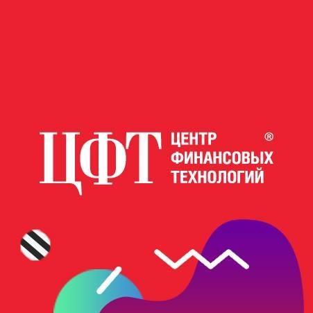 logo ЦФТ-AML