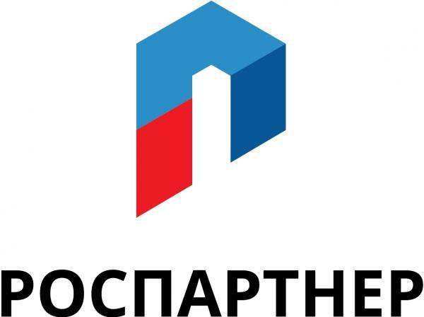 logo Сервис-монитор