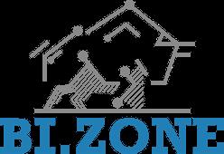 logo TI.Platform