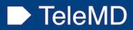 logo TeleMD