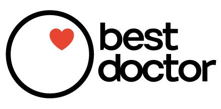 BestDoctor