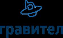 logo Гравител