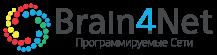 B4N Service Platform