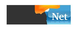 logo Управление рейсами