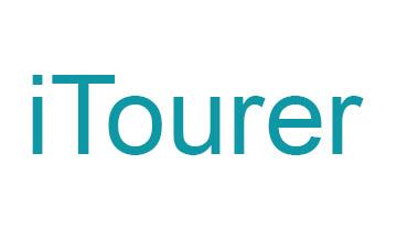 logo iTourer