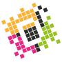 logo iDVP