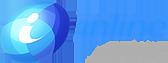 logo Иксар