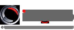 logo i-Конто