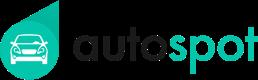 logo AutoSpot