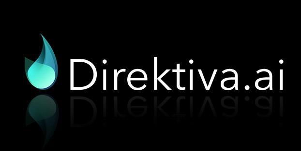 Direktiva.ai