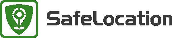 logo SafeLocation
