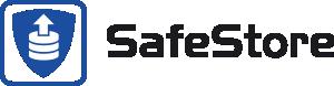 logo SafeStore
