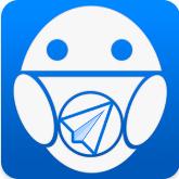 logo EvoRobot