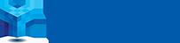 logo Texel
