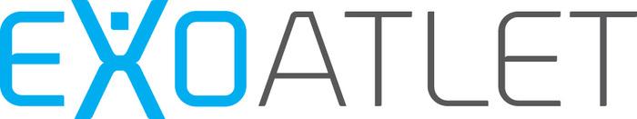 logo ExoAtlet I