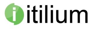 logo Итилиум