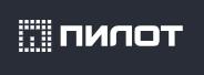 logo Профи-Т